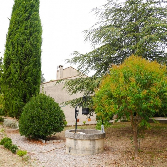 Christophe Gay immobilier : Maison / Villa | CLERMONT-L'HERAULT (34800) | 130.00m2 | 349 900 €