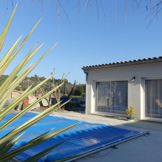 Christophe Gay immobilier : House | AUMELAS (34230) | 52.00m2 | 99 000 €