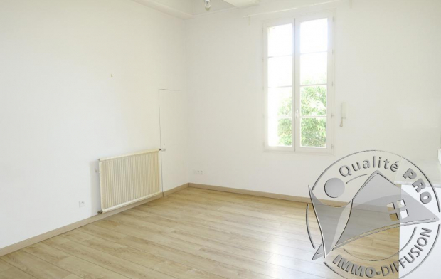 Christophe Gay immobilier : Appartement | GIGNAC (34150) | 48 m2 | 599 €