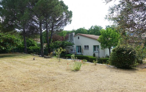Christophe Gay immobilier Maison / Villa | CLERMONT-L'HERAULT (34800) | 150 m2 | 330 000 €